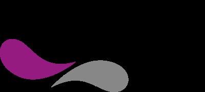 Mitglied-in-Gesellschaft-fuer-ästhetische-und-rekonstruktive-Intimchirurgie